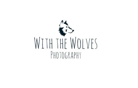 Withthewolves
