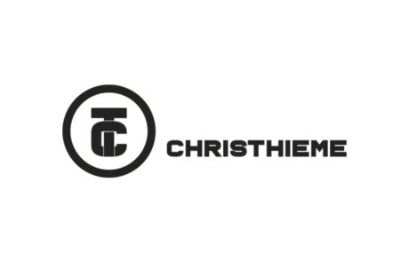 Logo Chris Thieme Consulting